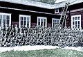 Sk upseerikurssi tuusula 1926.jpg