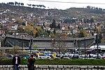 Skenderija, Sarajevo.jpg