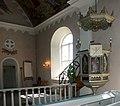 Skepparslövs kyrka-2.jpg