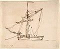 Sketch of a Sailboat MET DP800766.jpg