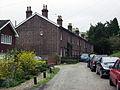 Skimmington Cottages (2547819107).jpg