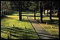 Skogskyrkogården - KMB - 16000300018397.jpg