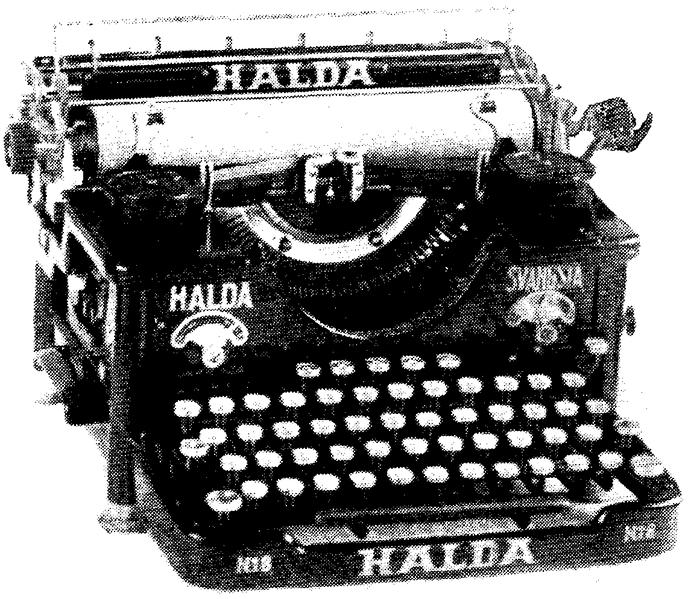 File:Skrifmaskin, Halda-maskin, Nordisk familjebok.png