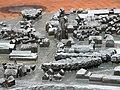 Skulptur Stadtmodell Velen.jpg