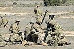 Sky Soldier 16 160304-A-II094-198.jpg