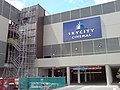Skycity Construction At Albany.jpg