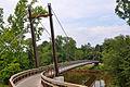 Skycrest suspension bridge.jpg