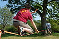 Slackline in the sun.jpg