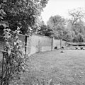Slangemuur - Ridderkerk - 20037338 - RCE.jpg