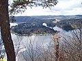 Slapská přehrada - panoramio.jpg