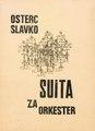 Slavko Osterc - Suita za orkester.pdf