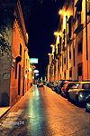 Slippery street (15529277592).jpg