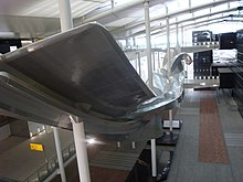 Heathrow Terminal 2 Wikipedia