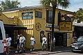 Sloppy Joe's Bar, Key West, FL, US (08).jpg