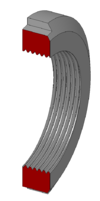 Slotted-nut din981 180.png