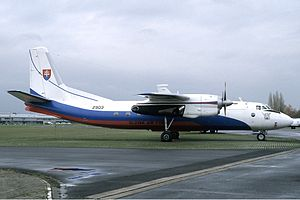 Slovak Air Force Antonov An-24 Goetting-1.jpg