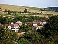Slovakia Sarisska highlands 339.JPG