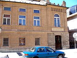 Slovakia Town Presov 214a.jpg