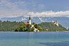 SloveeniaBled.jpg