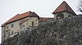 Slovenia, Bled 24 (16869381180).jpg