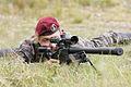 Slovenian sniper.jpg