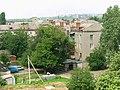 Slovyansk, Donetsk Oblast, Ukraine, 84122 - panoramio (57).jpg