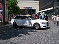 Smíchov, Plzeňská, taxi Tick Tack (01).jpg