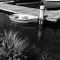 Small Boat (231106117).jpeg