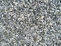 Small stones.jpg