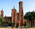 SmithsonianCastel 07120014.jpg
