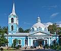 Smolensk Church.JPG