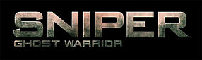 Sniper Ghost Warrior Logo.jpg