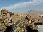 Sniper Team ANAOA 10 - Op TORAL MOD 45163476.jpg