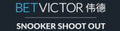 Snooker Shoot Out 2021 Logo.png