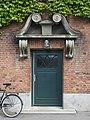 Snorresgade - door No. 5.jpg