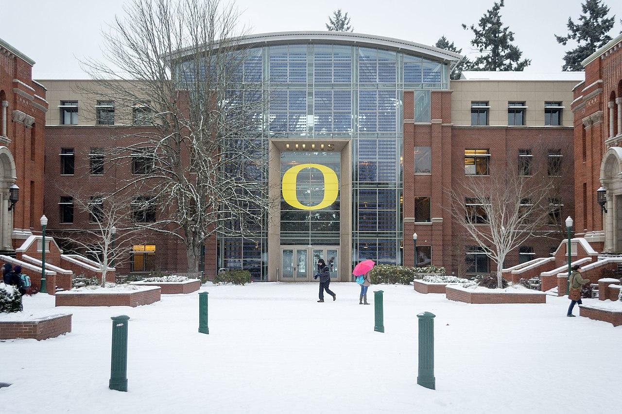 File:snow day (university of oregon) 38