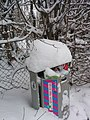 Snow Trash (15990417389).jpg