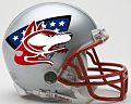 SoCal Coyotes Helmet.jpg