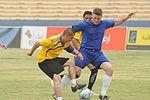 Soccer tournament in Baghdad DVIDS176366.jpg