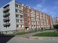 Sociālā māja - panoramio (1).jpg