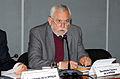 Sociedad civil participa en primera sesión ampliada de Mesa Intersectorial para la Gestión Migratoria (15290744962).jpg