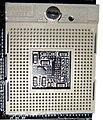 Socket 479.jpg