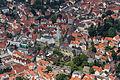 Soest, St.-Petri-Kirche und St.-Patrokli-Dom -- 2014 -- 8747.jpg