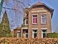 Soest Steenhoffstraat 17 huize Juliana.JPG