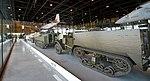 Soesterberg militair museum (110) (32149557578).jpg