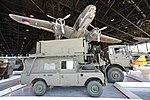 Soesterberg militair museum (49) (45970758702).jpg