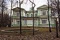 Sokolniki Lyamin house (19157951916).jpg