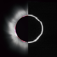 Solar eclipse icon hybrid.png
