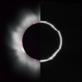Pictogramă eclipsă solară hybrid.png