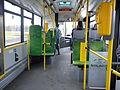 Solaris in Poznan.jpg